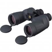 Fujinon FMTR-SX-2 7×50 binocular