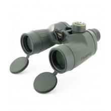 Fujinon FMTRC-SX-2 7x50 binocular with compass