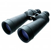 Fujinon FMT-SX-2 16x70 binocular