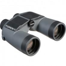 Fujinon WP-XL 7×50 binoculars