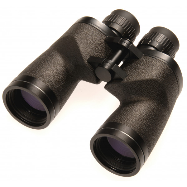 Helios Lightquest HR 10x50 binoculars