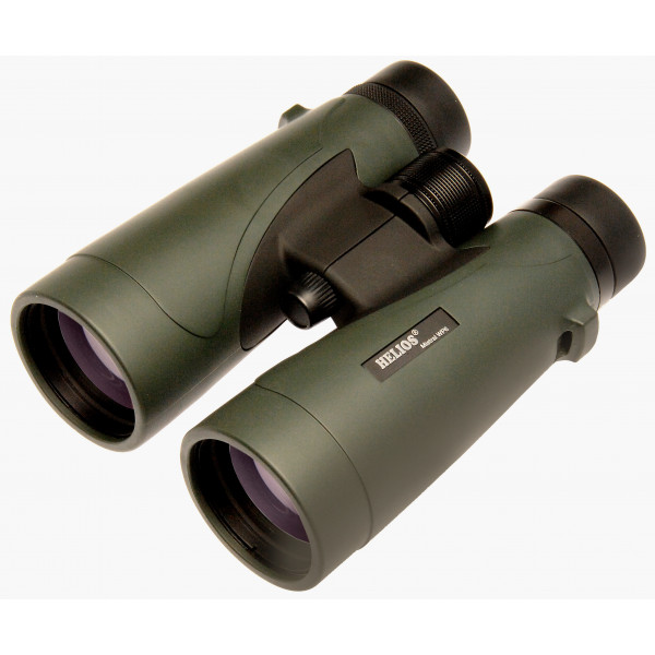 Helios Mistral 10x50 binoculars