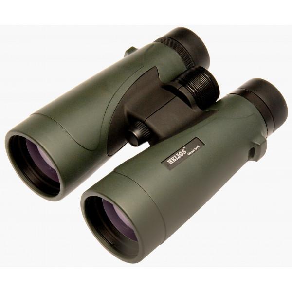 Helios Mistral WP6 10x50 ED binoculars