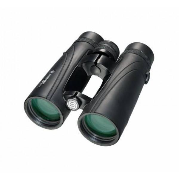 Bresser Corvette 8x42 binoculars