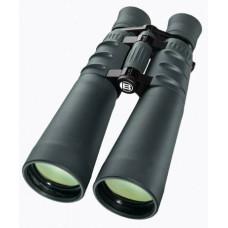 Bresser Spezial-Jagd 9x63 binoculars