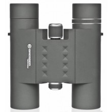 Bresser Montana 10x25 binoculars