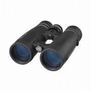 Bresser S-Series 8x42 Roof binoculars