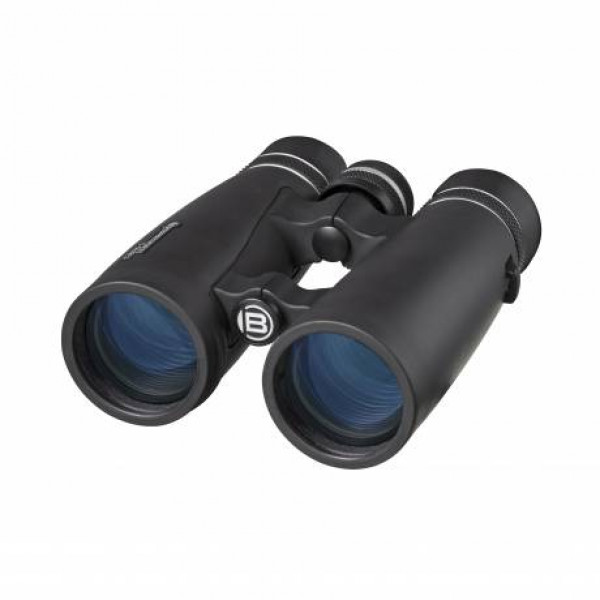Bresser S-Series 10x42 Roof binoculars