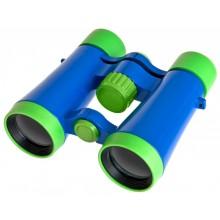 Binocular Bresser Junior 4x30