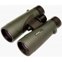 Binocular Helios Mistral WP6 12x50