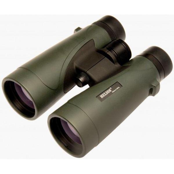 Helios Mistral WP6 12x50 binoculars
