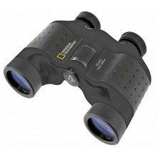 National Geographic 8x40 Porro binoculars