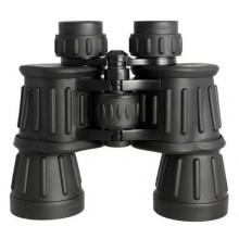 Binocular Omegon Porrostar 10x50W