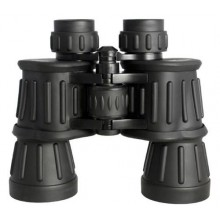 Omegon Porrostar 10x50W binoculars