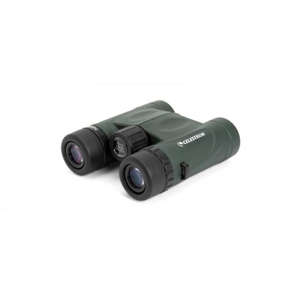 Celestron Nature DX 10X25 binoculars