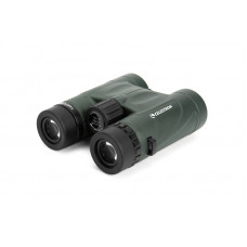 Celestron Nature DX 10x32 binoculars