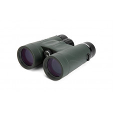 Celestron Nature DX 8x56 binoculars