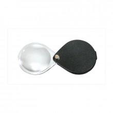 Eschenbach 50 mm magnifying glass