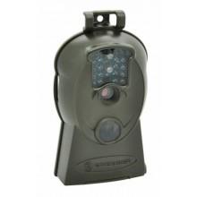 Bresser 60° 10MP wildlife camera