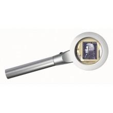 Bresser LED 2,5x 55 magnifying glass
