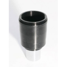 Bresser SLR microscope photo adapter
