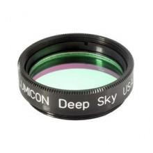 "Lumicon Deep Sky 1.25"" filter"