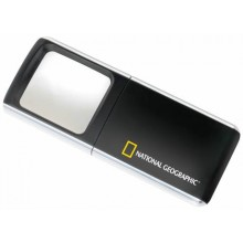 National Geographic Pop-Up 3x magnifier