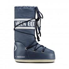 Tecnica original Moon Boots 42-44