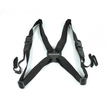 Celestron binocular harness strap