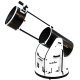 Telescope Sky-Watcher Skyliner-400P FlexTube