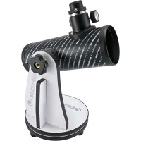 Celestron FirstScope 76 telescope
