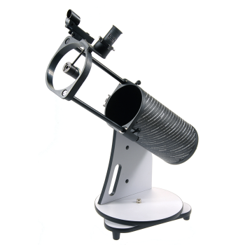 Sky-Watcher Heritage-130P FlexTube telescope