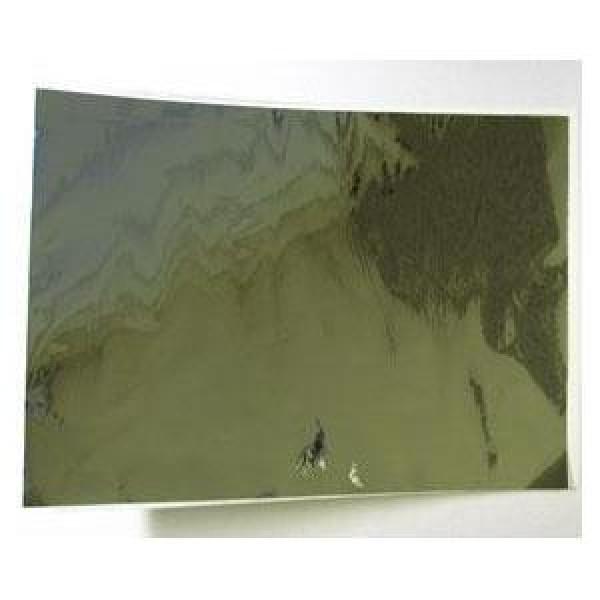 Baader Planetarium A4 20x29 cm Sun filter foil