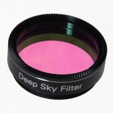 """Deep Sky filter (1.25"""")"""