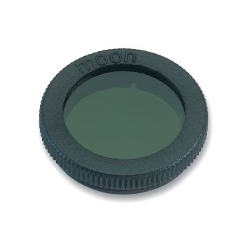 """Moon filter (1.25"""")"""