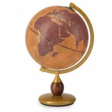 "Desk globe ""Scorpius"""