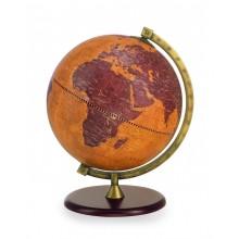 """Desk globe """"Sagittarius"""""""