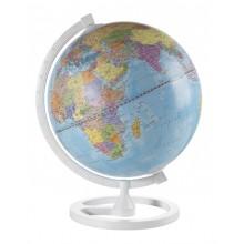 "Educational desk globe ""Colour Circle""- Iceberg"