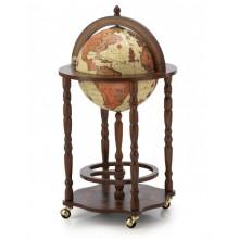"""Bar globe """"Crono""""- Safari"""