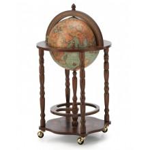 """Bar globe """"Crono""""- Laguna"""
