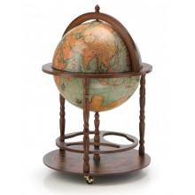 """Bar globe """"Calipso""""- Laguna"""