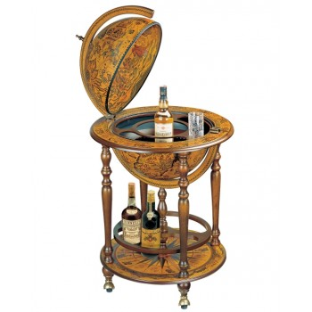 "Bar globe ""Orione"""