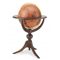 "Bar globe ""Odissea"""