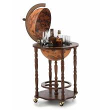 "Bar globe ""Crono""- Classic"