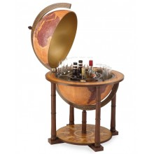 "Bar globe ""Taurus"""