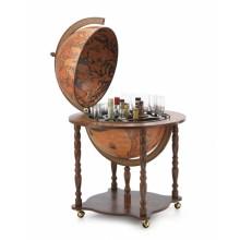 "Large bar globe ""Dedalo""- Classic"