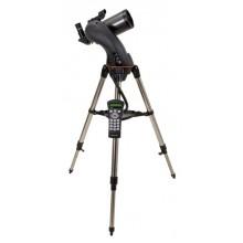 Telescope Celestron NEXSTAR 90SLT GoTo