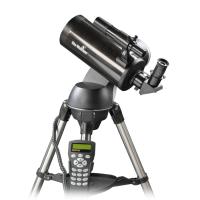 Sky-Watcher Skymax-102 SynScan™ AZ-S GOTO telescope