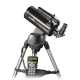 """Telescope Sky-Watcher Skymax-102 SynScan™ AZ GOTO (f/1250) 4"""""""