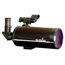 Telescope Sky-Watcher Skymax-102 (OTA)